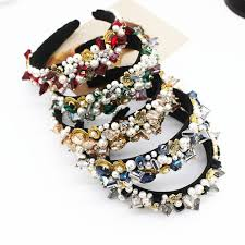 MengsDream <b>Fashionable</b> Store - Amazing prodcuts with exclusive ...