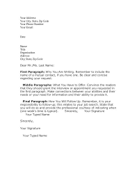 sample resignation letter unhappy   thank you letter appreciation    sample resignation letter unhappy sample letters resignation letters your addressyour city state zip codeyour phone numberyour