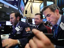 5 reasons stock market too enthusiastic about trump presidency 5 reasons stock market too enthusiastic about trump presidency business insider
