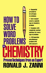 solve my chemistry problem dailynewsreports web fc com chemistry problem solver online online homework help for