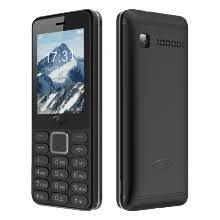 Мобильные <b>телефоны ITEL</b> — купить в интернет-магазине ...