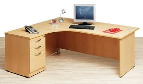 l shaped office desk amazing about remodel interior designing bedford shaped office desk