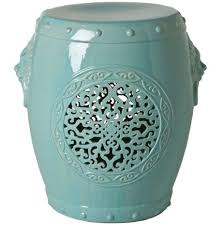 Китайский <b>садовый</b> табурет Chinese ceramic garden stools ...