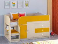 «<b>Кровать</b>-<b>чердак РВ</b>-<b>Мебель Астра</b> 9 V1» — Результаты поиска ...
