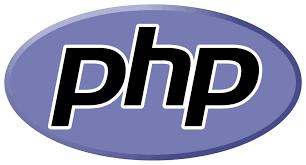 PHP — Википедия