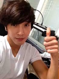 Jhon Cloud Javier - 042412_JungYongHwa