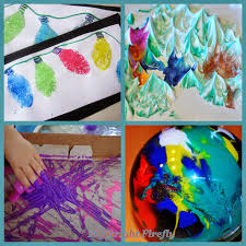 my bright firefly 30 merry and paintings paints marble painting pool design ideas web bright ideas deck