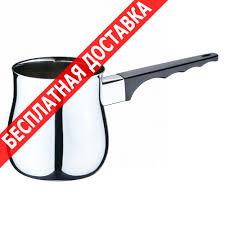 <b>Турку</b> купить в Минске с доставкой, сравнить цены | UniShop.by