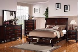 real wood bedroom furniture industry standard:  dark wood furniture dark wood bedroom furniture furniture