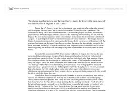 shakespeare henry v essay  custom paper help shakespeare henry v essay
