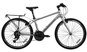 Image result for child cycling backside view