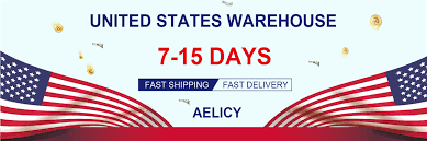 Aelicy Official Store - Small Orders Online Store, Hot Selling and ...