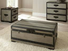 room vintage chest coffee table: wood chest coffee table antique chest coffee table chest coffee table set
