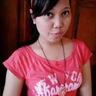 Nurathirah Mohd Dahlan. female. Shah Alam, Malaysia - 7552872-big2