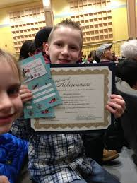 american education week essay winners merrymount elementary merrymount school 3rd and 4th grade students had 3 winning essays in the american education week essay contest we are so proud of our merrymount writers