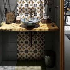 Испанская <b>плитка Equipe</b> Ceramicas купить по низкой цене в ...