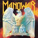 Metal Daze by Manowar