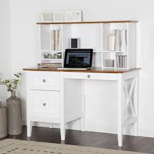 view gallery corner desk white desk with hutch chic corner office desk oak corner desk