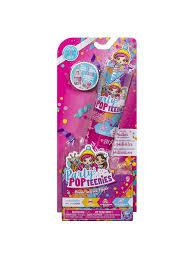 <b>Игровой набор Party Popteenies</b> 6437085 в интернет-магазине ...