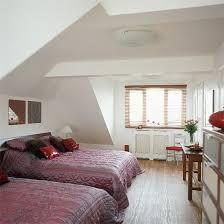 best loft bedroom furniture bedroom loft furniture