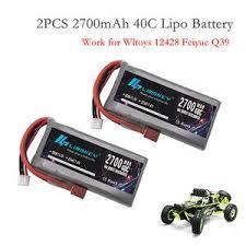<b>wltoys</b> 12428 upgrade <b>battery</b> — купите <b>wltoys</b> 12428 upgrade ...