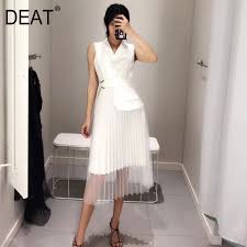 [DEAT] High Quality <b>2018 autumn New Fashion</b> Black White ...