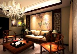 chinese style decor: bedroomcute two modern interiors inspired traditional chinese decor interior design theme elements company firms
