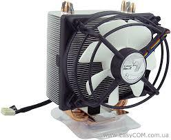 Обзор процессорного <b>кулера Arctic Cooling</b> Freezer 7 Pro Rev.2 ...