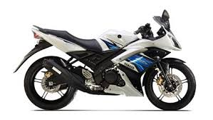 Yamaha YZF <b>R15</b> S Price, Images & Used YZF <b>R15</b> S <b>Bikes</b>