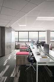 unispace offices seattle awesome open office plan coordinated