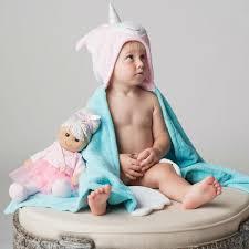 <b>Personalised</b> Baby Hooded <b>Towels</b> in <b>Singapore</b> – LOVINGLY ...