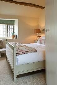 colors bedroom furniture ideal home design