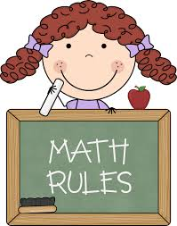 Image result for math clipart free