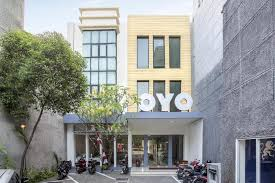 OYO <b>116</b> N HOTEL in Jakarta - Room Deals, Photos & Reviews