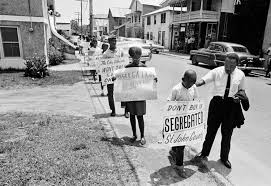 the life and legacy of martin luther king jr shareamerica civil rights struggle in the 1950s
