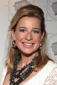 Image result for katie hopkins photos