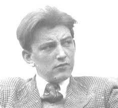 <b>Hans Winter</b> … eigentlich könnte ich ja Schauspieler werden <b>...</b> - hans3