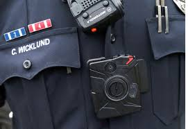 local civil rights groups release proposed policy on police body local civil rights groups release proposed policy on police body cameras wbur news