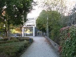 Max Planck Institute of Quantum Optics