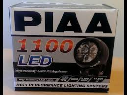how to install piaa lights on a bmw r1200gs motorcycle how to install piaa lights on a bmw r1200gs motorcycle