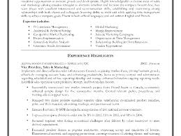 sample of salary history resume salary history template documents in pdf word reentrycorps how to write a salary history