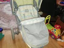 <b>прогулочная коляска happy baby</b> neon sport - Авито ...