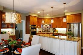 view in gallery alita champagne pendants over the kitchen island look more like fascinating works of art awesome modern kitchen lighting ideas