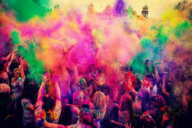 holi festival essay essay on holi the festival of colours top essay on the holi festival for school students