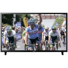 <b>Телевизор Sharp LC</b>-48CFE4042E - отзывы покупателей ...