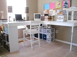 home office design ideas home beautiful corner desks furniture home