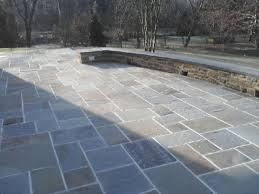 patio designs pavers wm homes cheap concrete patio ideas concrete patio design ideas plain concrete
