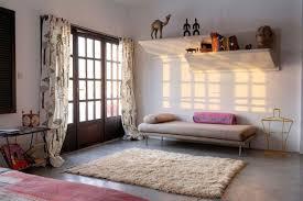 Japanese Bedroom Decor Japanese Room Decor