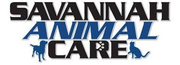Join our Team   Savannah  amp  Tybee Island  GA  Savannah Animal Care Savannah Animal Care
