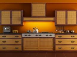 Two Tone Painting 28 Painting Kitchen Cabinets Two Colors Can You Paint